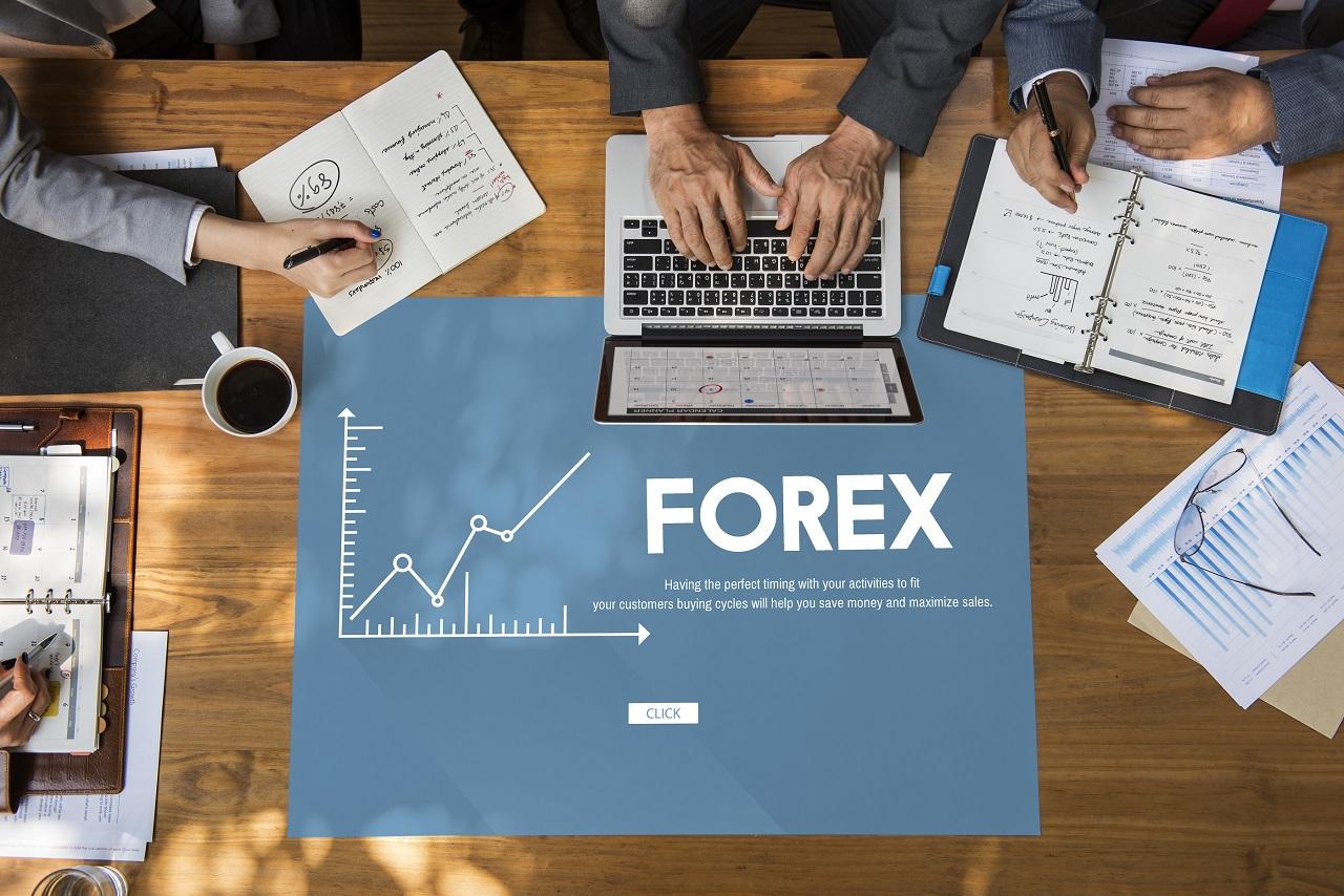 Forex Bonus Ohne Einzahlung